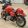 Laverda 1200 Race Bike -  (23)
