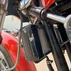 Laverda 1200 Race Bike -  (19)