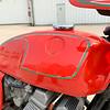 Laverda 1200 Race Bike -  (28)