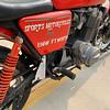 Laverda 1200 Race Bike -  (20)