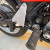 Laverda 1200 Race Bike -  (15)