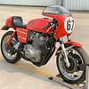 Laverda 1200 Race Bike -  (24)