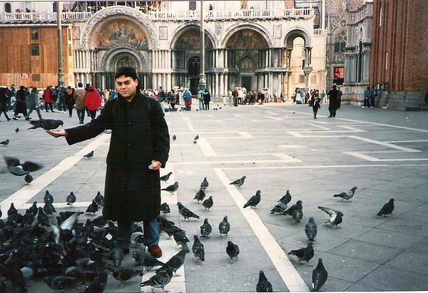 1.- Italia 1989