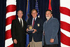 Va. Assn. of Chiefs of Police - 1st place, State Associations