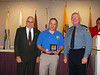 Pulaski Police Dept - 2nd place, Municipal 2 (26-50 Officers)