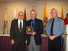Culpeper Police Dept - 3rd place, Municipal 2 (26-50 Officers)