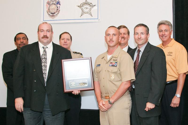 <b>IMG_70252</b><br>1st Place, MIlitary: Naval Amphibious Base-Little Creek