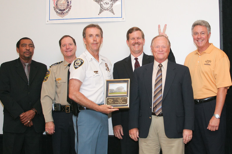 <b>IMG_70270</b><br>2nd Place, Municipal 7 (301-450 Officers): Chesapeake Police Department