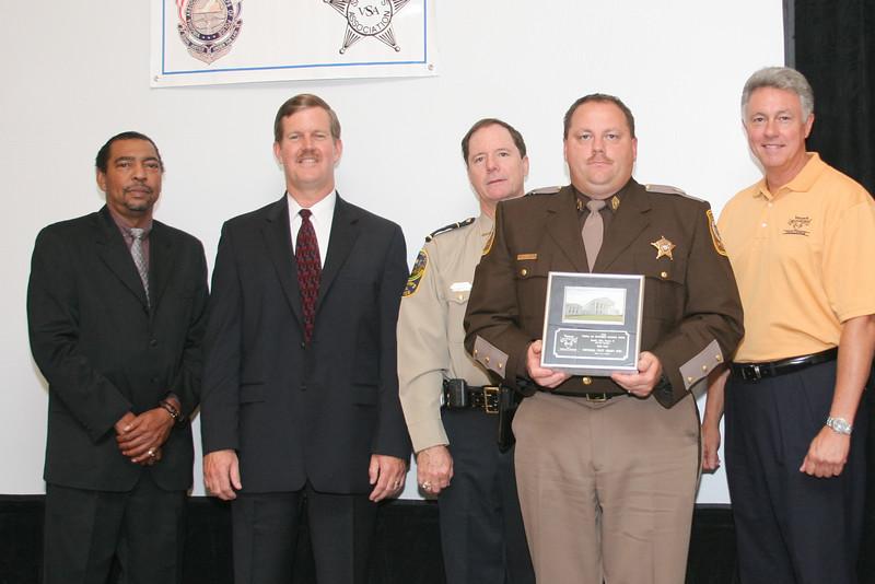 <b>IMG_70247</b><br>3rd Place, Sheriff 6 (126-300 Deputies): Spotsylvania County Sheriff's Office