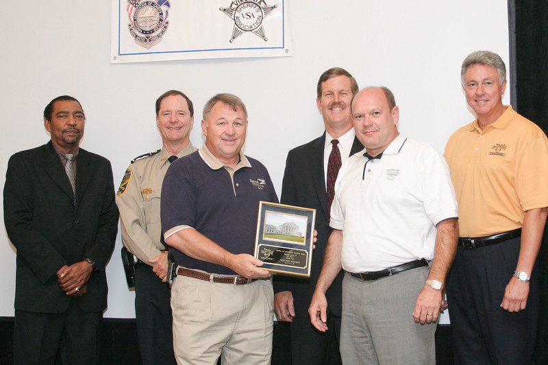 <b>IMG_70260</b><br>2nd Place, Municipal 4 (51-75 Officers): Salem Police Department