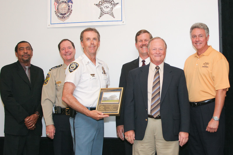 <b>IMG_70271</b><br>2nd Place, Municipal 7 (301-450 Officers): Chesapeake Police Department
