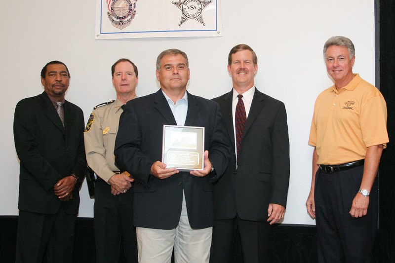 <b>IMG_70276</b><br>3rd Place, Municipal 9 (701+ Officers): Norfolk Police Department