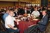 IACP2007HSAwards-008-008