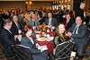 IACP2007HSAwards-003-003