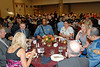 IACP2007HSAwards-004-004