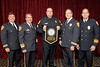 2006 National Law Enforcement Challenge --<br /> Impaired Driving Enforcement Award: Tallahassee (FL) Police Department