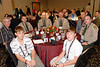 IACP2007HSAwards-007-007