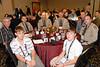 IACP2007HSAwards-007-007