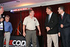 2006 National Law Enforcement Challenge -- <br /> Winner of the 2008 Ford Expedition: Crystal Lake Park District (IL) Police Department