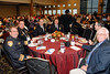 IACP2007HSAwards-006-006