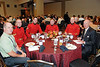IACP2007HSAwards-001-001