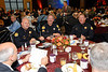 IACP2007HSAwards-005-005