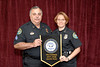 2006 National Law Enforcement Challenge --<br /> Child Passenger Safety Award: Gallatin (TN) Police Department