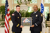 MIlitary, 2nd place:<br /> Fort Lee Police Department