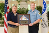 Municipal 4 (51-75 Officers), 1st place:<br /> Salem Police Department