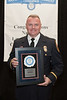 Special Award: Occupant Protection<br /> Fairfax County Police Department