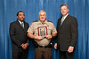 2nd Place, Sheriff 4 (51-75 Deputies): Augusta County Sheriff's Office