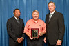 3rd Place, Municipal 4 (51-75 Officers): Salem Police Department