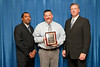 2nd Place, Municipal 1 (1-10 Officers): New Market Police Department