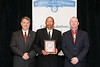 IACP 2009 National Law Enforcement Challenge Award:<br /> 3rd place, Municipal 6 (101-200 Sworn) – Lynchburg Police Department