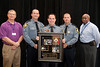 2011 Commonwealth Award Winner:<br /> Henrico County Division of Police