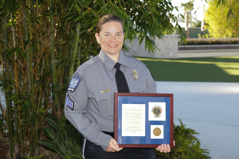 Ashland Police Department