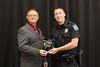 Saltville Police Department<br /> 1st place, Municipal 1 (1-10 Officers)
