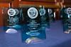 2014 Virginia Law Enforcement Challenge Awards
