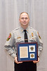 2015 IACP National Law Enforcement Challenge<br /> <br /> Fairfax County Police Department<br /> 3rd place, Category 4 (251 or More Officers)