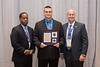2015 IACP National Law Enforcement Challenge<br /> <br /> Metro Washington Airports Authority Police Department<br /> 2nd Place, Special Law Enforcement