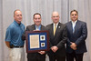 2015 IACP National Law Enforcement Challenge<br /> <br /> Henrico County Division of Police<br /> Special Award for Commercial Motor Vehicle Safety (Municipal Agency)
