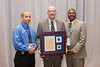 2015 IACP National Law Enforcement Challenge<br /> <br /> Stafford County Sheriff's Office<br /> Special Award for Traffic Incident Management