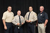 Albemarle County Police Department<br /> 1st Place, Municipal 4 (61-125 Officers) and<br /> Bicycle & Pedestrian Safety Award