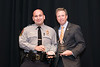 Fairfax County Police Department – 2nd Place, Municipal 8 (651 or More Sworn Officers) & Special Award for Traffic Incident Management