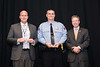 Metro Washington Airports Authority (MWAA) Police Department – 1st Place, Special Law Enforcement & Special Award for Distracted Driving