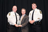 New Kent County Sheriff's Office – 2nd Place, Sheriff 2 (21-40 Sworn Deputies)