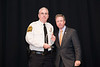 Virginia Commonwealth University Police Department – 1st Place, College/University Police