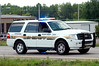 Supervisor Patrol Squad 5065 - Ford/Expedition - Photo Added 7/20/2010