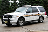 Supervisor Patrol Squad 5065 - Ford/Expedition - Photo Added 6/14/2010