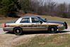 Patrol Squad 5051 - Crown Victoria - Photo Added 4/01/2010